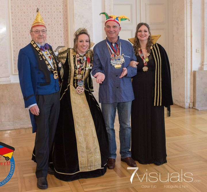 mw-empfang-minister-strobl-2018-014.jpg