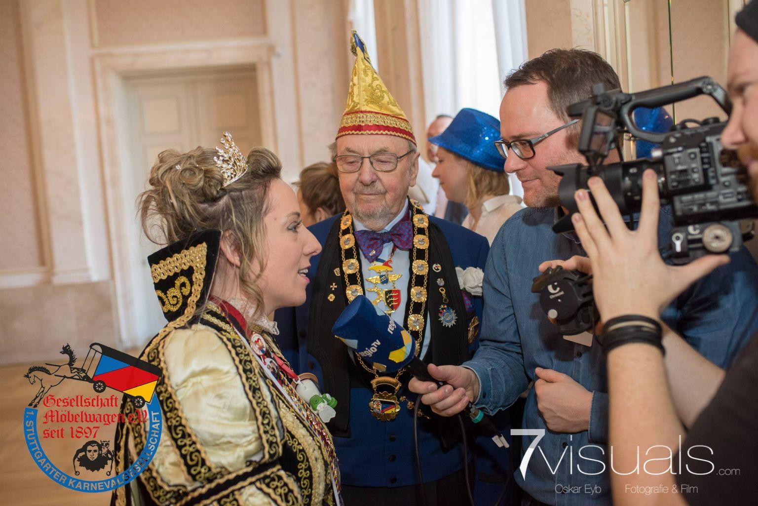 mw-empfang-minister-strobl-2018-015.jpg