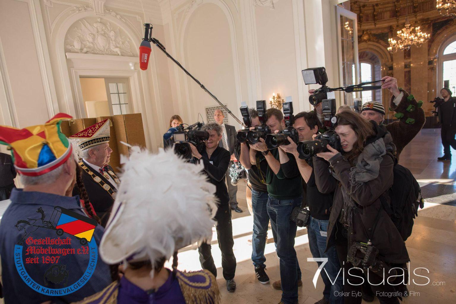 mw-empfang-minister-strobl-2018-017.jpg