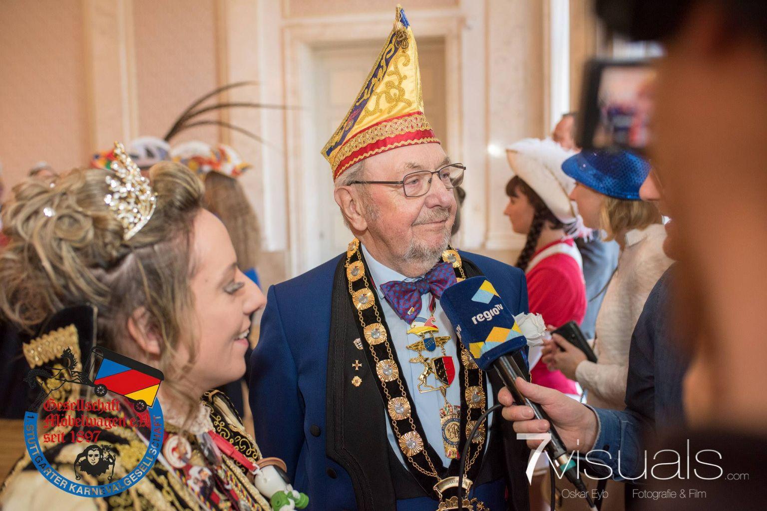 mw-empfang-minister-strobl-2018-021.jpg