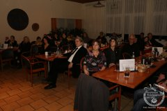 20140305_Prinzenbegraebnis-002.JPG